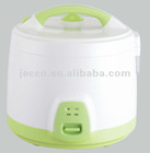 0.6L COLORFUL MINI RICE COOKER