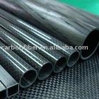 carbon fibre pole, poles