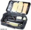 car cleaning kit set car wash kit care kit (RSCW-38)