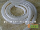 2012 hot selling abrasion-resistant , durable but not expensive silicon hose