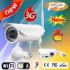 3g camera surveillance,camera surveillance hd,3g wireless surveillance camera