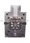 molds ,injection molds ,die casting molds design making(moulding)