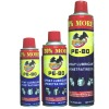 Spray Lubricant & Penetrating Oil Spray