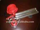 oil well pump,Rotary oil pump,hand pump