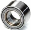 510014 or 90043-63150 wheel bearing for DAIHATSU