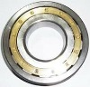 Datong gearbox clutch release bearing NUP 315