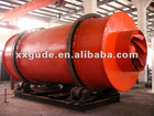 river sand dryer machine