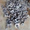 Valve body, high pressure valve body, carbon steel valve body