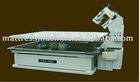 MS-T601 TAPE EDGE MACHINE