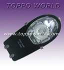 induction Lamp Road Light