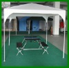 6kgs cheap outdoor exhibition tent for sale