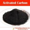 16ml/0.1g MB activated carbon for pharmacy