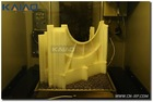 artwork SLA prototyping service in China