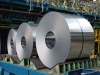 non-oriented silicon steel
