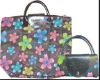 Luxury shopping bag(HZY-O-8296)
