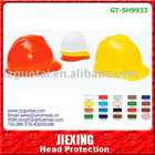 HDPE 8 points Safety helmet/ 8 poins Hard hat