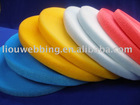 (hook&loop ) Velcro tape-- Best Price