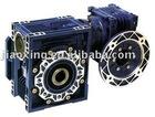 gearbox, gear speed reducer,worm speed reducer.