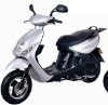 electric motorcycle YXEB-8815