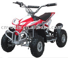 electric atv YXEATV-001