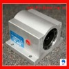Reasonable price with high quality linear bearing pillow block
