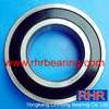Hot Selling Cheap Bearing 6200 2rs