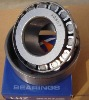 High Quality Taper Roller Bearing 352026