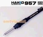HAKKO 957 nitrogen iron