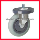 Airport Trolley Wheel Caster