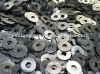 ALL Kind of G.I Flat Washer Spring Washer DIN125 DIN127