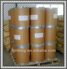 AC Low Temperature Chemical Blowing Agent (ACP-W)
