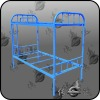 Flat bed(iron bed)