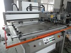 Copy of Taiwan ATMA Screen Printing Machine for sale