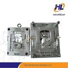 High Quality Plastic Custom Mould