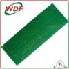 Single Layer PCB Board