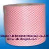 dipping nonwoven fabric