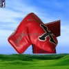 OEM Golf Putter Headcover in Good Quality