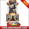 2012 the most popular video game machine game console
