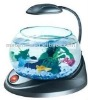 Mini Fish Tank with CE Authentification
