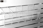 2012 Wire Basket/supermarket shelves/retail shelving
