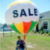 Advertising Inflatable - Large Helium / Hydrogen Balloon