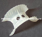 Polypropylene(PP) Intalox Super Saddle