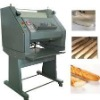 french bread / Baguette Molder