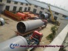 Rotary Kiln for Limestone product line