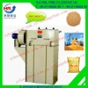 2012 popular dedusting system for food and feedstuff industry