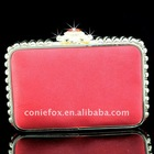 Coniefox 2011 new arrival exclusive clutch bag B161