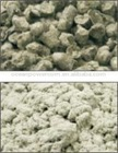 Cellulose fiber for asphalt pavement