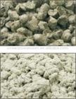 Cellulose fiber for asphalt pavement