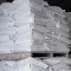 Flour Bleaching Agent