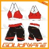Sport Tank and Pant Fitness clothes